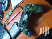 Pre Owned Combat Game Pad | Video Game Consoles for sale in Nairobi, Nairobi Central