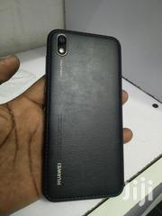 Huawei Y5 Prime 2019 Black (32gb 2gb Ram) | Mobile Phones for sale in Nairobi, Nairobi Central