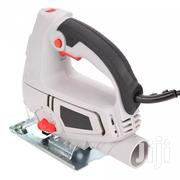 Jigsaw Electric 650W Curve Saw Woodworking Metal Cutting | Hand Tools for sale in Nairobi, Nairobi Central