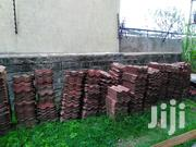 Clay Roofing Tiles | Building Materials for sale in Nairobi, Nairobi South