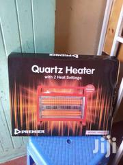 Quartz  Room Heater,Free Delivery Cbd | Home Appliances for sale in Nairobi, Nairobi Central