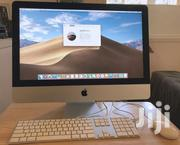 iMacs Available | Laptops & Computers for sale in Nairobi, Nairobi Central