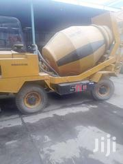 Concrete Mixing Truck On Sale | Vehicle Parts & Accessories for sale in Nairobi, Kahawa West