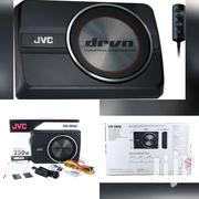 BRANDNEW JVC CW-DRA8 | Vehicle Parts & Accessories for sale in Nairobi, Nairobi Central