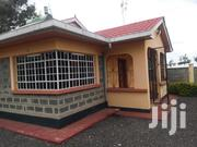 4 Bedroom Villas For Rent Ngong | Houses & Apartments For Rent for sale in Kajiado, Ngong