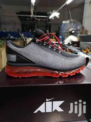 Nike Airmax. | Shoes for sale in Nairobi, Nairobi Central