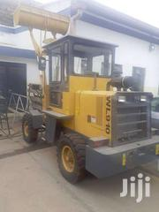 Wheel Loader Machine | Manufacturing Equipment for sale in Nairobi, Kangemi