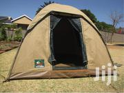 Canvas Camping Tents | Camping Gear for sale in Nairobi, Kasarani