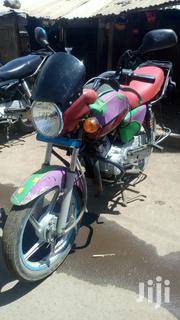 Boxer 150cc | Motorcycles & Scooters for sale in Nairobi, Baba Dogo
