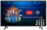 New Tcl Smart Android Tv 40 Inch | TV & DVD Equipment for sale in Nairobi, Nairobi Central