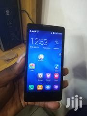 Huawei Honor 3X White 8gb | Mobile Phones for sale in Nairobi, Nairobi Central