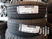205/60/16 Hankook Tyre's Is Made In Korea   Vehicle Parts & Accessories for sale in Nairobi, Nairobi Central