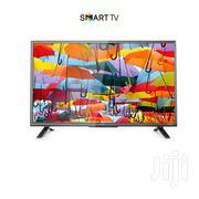 New 32 Inch Syinix Smart Tv Android Cbd Shop Call | TV & DVD Equipment for sale in Nairobi, Nairobi Central