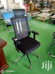 Orthopedic Office Chairs TF006 | Furniture for sale in Nairobi, Nairobi Central