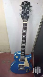 Gibson Guitar | Musical Instruments for sale in Nairobi, Nairobi Central