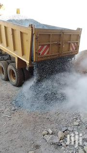 Machine Crushed Ballast | Building Materials for sale in Kajiado, Ngong