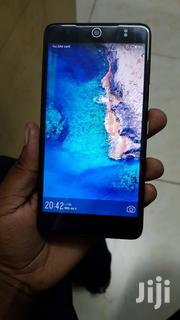 Tecno Camon CX Gold 16 GB | Mobile Phones for sale in Nairobi, Nairobi Central