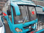 Isuzu 51seaters Church Bus 2013.KBV | Buses for sale in Nairobi, Komarock