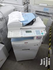 Excellent Ricoh Mp 171 Photocopier | Computer Accessories  for sale in Nairobi, Nairobi Central