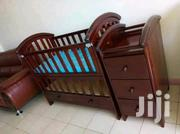 Totos Beds | Children's Furniture for sale in Nairobi, Pangani