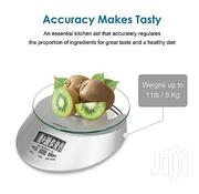 Precision Digital Weighing Food Kitchen Scale | Kitchen Appliances for sale in Nairobi, Nairobi Central