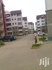 Letting Executive 2 Bedroom Ensuite Syokimau | Houses & Apartments For Rent for sale in Machakos, Syokimau/Mulolongo