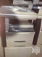 Outstanding Quality Kyocera Km 2050 Photocopier Machines | Computer Accessories  for sale in Nairobi, Nairobi Central