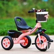 Classy Tricycles With Adjustable Seat | Babies & Kids Accessories for sale in Nairobi, Nairobi Central