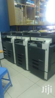 Coloured Photocopier Machines | Computer Accessories  for sale in Nairobi, Nairobi Central