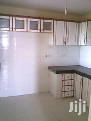 Letting 2 Bedroom Ensuite South C   Houses & Apartments For Rent for sale in Nairobi, Nairobi South