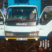 Transport Services | Logistics Services for sale in Kiambu, Ndenderu