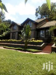 Five Bedrooms To Let In Rosslyn | Houses & Apartments For Rent for sale in Nairobi, Nairobi Central