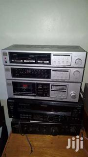 Vintage Hifi | TV & DVD Equipment for sale in Nairobi, Embakasi
