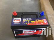 Car Battery | Vehicle Parts & Accessories for sale in Nairobi, Karen