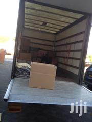 Home Movers & Transport Services | Other Services for sale in Nairobi, Kilimani
