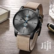 Men's Chronograph | Watches for sale in Bungoma, Kabuchai/Chwele