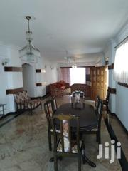 Plush Penthouse With Full Sea View | Houses & Apartments For Sale for sale in Mombasa, Likoni
