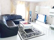 Fully Furnished 3 Bedrooms Nyayo Estate | Short Let and Hotels for sale in Nairobi, Embakasi