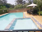 Summer Field Estate House For Rent | Houses & Apartments For Rent for sale in Nairobi, Nairobi Central