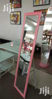 Drssing Mirror | Home Accessories for sale in Nairobi, Embakasi