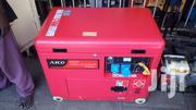 Aico Generator | Electrical Equipments for sale in Nairobi, Nairobi Central