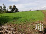 Prime Plot at Sobea Nakuru for Sale | Land & Plots For Sale for sale in Nakuru, Nakuru East