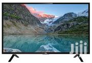 40 Inch TCL Smart Android LED TV   TV & DVD Equipment for sale in Nairobi, Nairobi Central