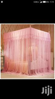 Flat Top Mosquito Net With Stands   Home Accessories for sale in Nairobi, Nairobi Central