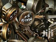 Affordable Standard Pistons | Vehicle Parts & Accessories for sale in Nairobi, Ziwani/Kariokor