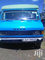 Tata Lorry 1995 Blue | Trucks & Trailers for sale in Nairobi, Harambee