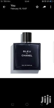 Blue De Chanel Perfumes | Fragrance for sale in Nairobi, Nairobi Central