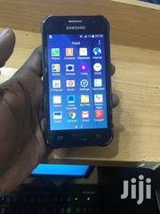 Samsung Galaxy J1 Ace Blue 8 GB | Mobile Phones for sale in Nairobi, Nairobi Central