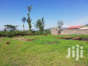 Plot Next to Upcoming Airport at Nakuru | Land & Plots For Sale for sale in Nakuru, Nakuru East