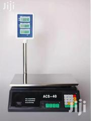 Weighing Scales Acs-30 | Farm Machinery & Equipment for sale in Nairobi, Nairobi Central